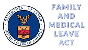 Family and Medical Leave Act Website
