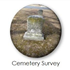 Cemetery Survey