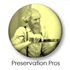 Preservation Professionals