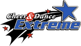 Cheer Dance Extreme
