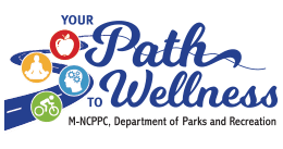 pathToWellnessLogo
