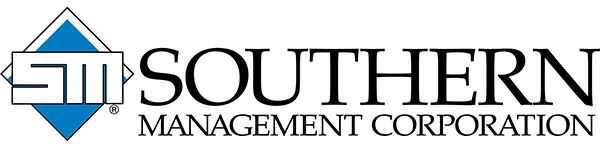 southern management logo